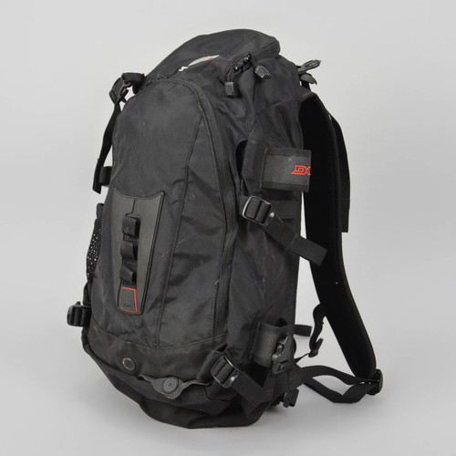 Dakine Ridge Backpack // Snow Board Ski Winter Hike Climb Walk Gym ...