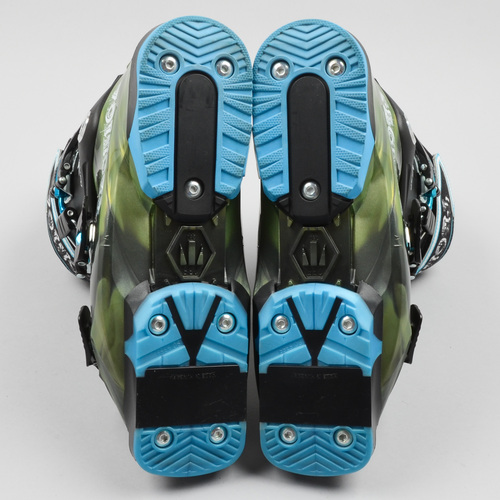 tecnica cochise pro light alpine touring ski boots mp 22 0 dynafit. Black Bedroom Furniture Sets. Home Design Ideas