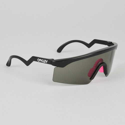 oakley razor blades replacement lens