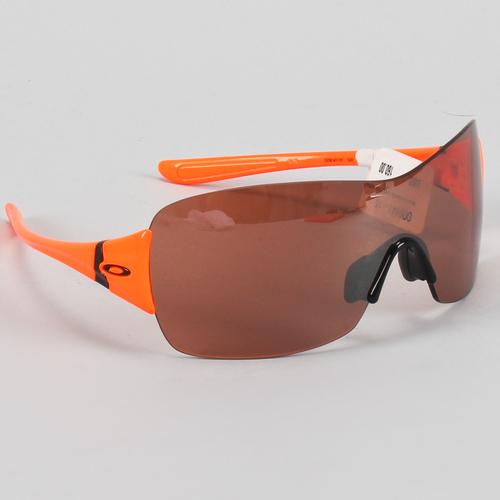 3b6a96d319 Oakley Radar Ev Pitch Prizm Sunglasses