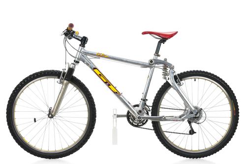 gt bikes lts 2 full suspension mountain bike 19 large. Black Bedroom Furniture Sets. Home Design Ideas