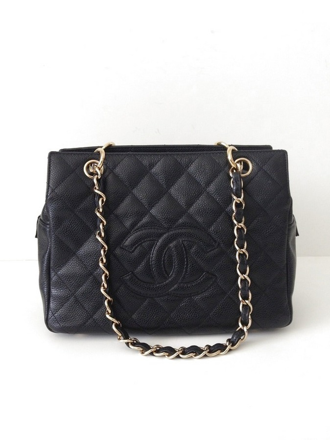 Black Handbags: Find totes, satchels, and more from bloggeri.tk Your Online Clothing & Shoes Store! Get 5% in rewards with Club O!
