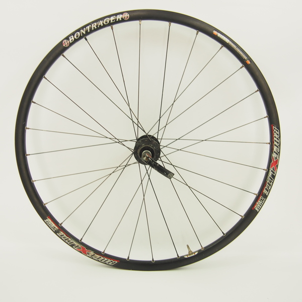 bontrager race x lite 26 rear mtb wheel tubeless qr dt swiss centerlock. Black Bedroom Furniture Sets. Home Design Ideas