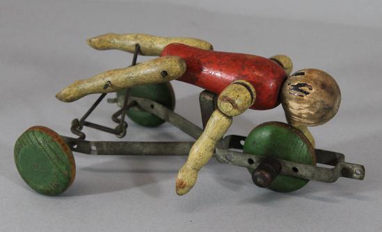 Apologise, Hustler antique toys consider