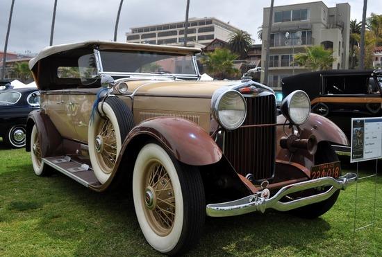 Antique 1930s lincoln phantom art deco hood ornament for Lincoln motor company lincoln maine