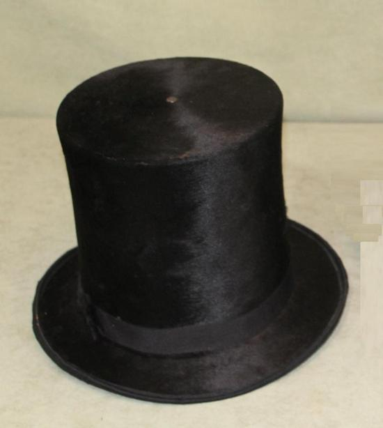 Abraham Lincoln Hat Images Reverse Search