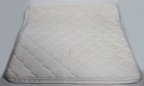 Select Comfort Sleep Number 5000 King Size Bed Mattress