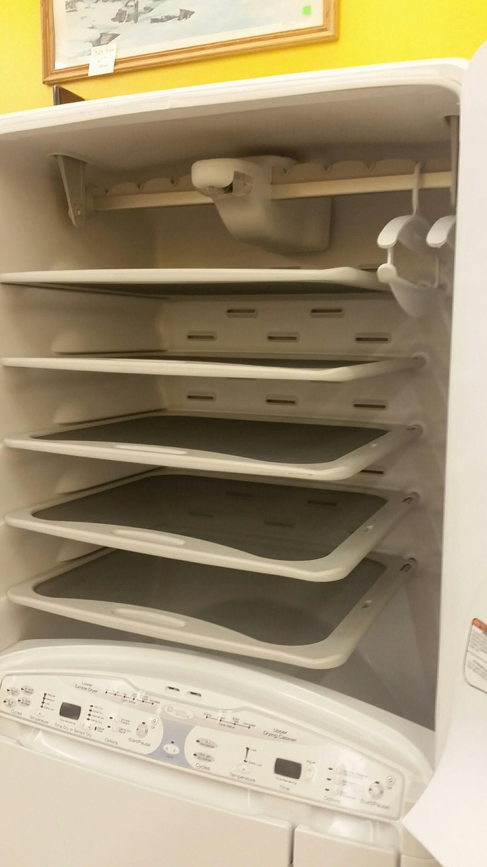 Maytag Drying Cabinet ~ Maytag drying cabinet cabinets matttroy