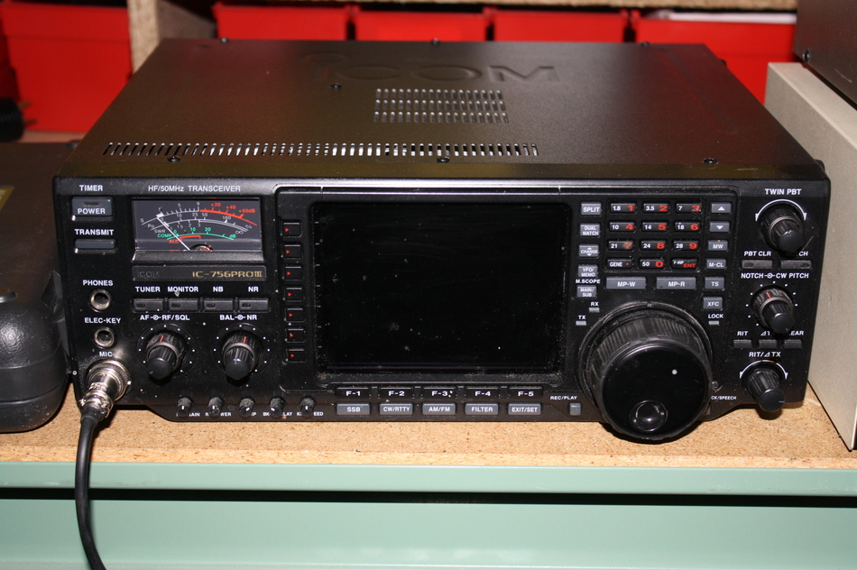 KENWOOD ICOM ASTRON AMERITRON HAM Radios, Amplifiers, Power Supplies & More
