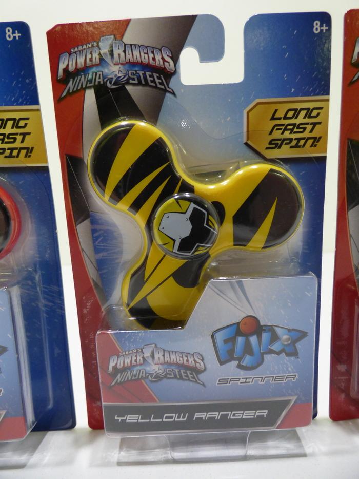 Power Rangers Train Force DX Diesel King Train Combine Robot Toy/_RU