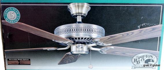 Hampton Bay Ceiling Fan Light Kit Parts