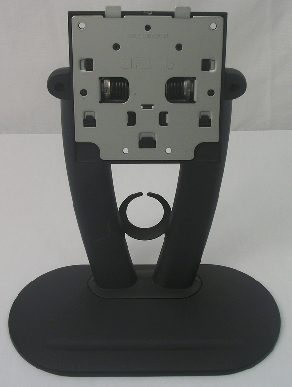 Used Dell Monitor Stand Model E172FPB