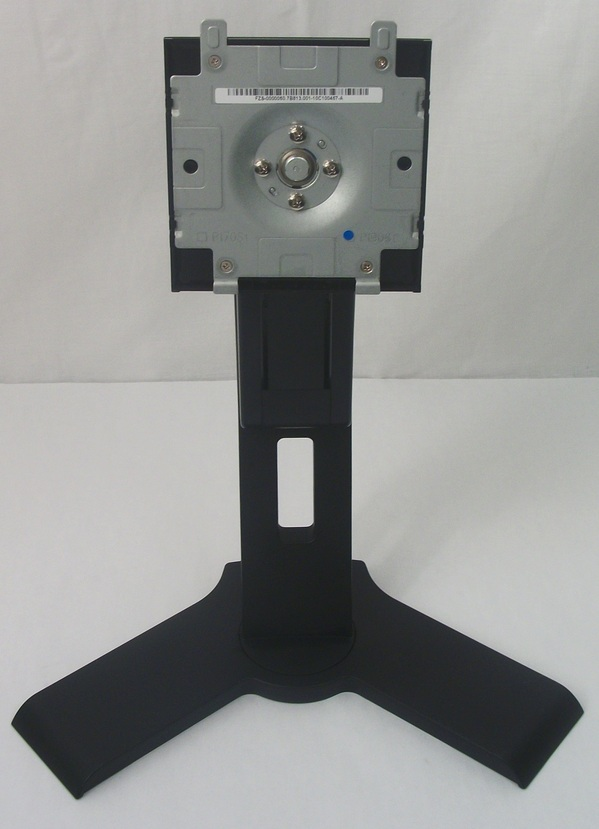 Used Dell Monitor Stand Model P190ST