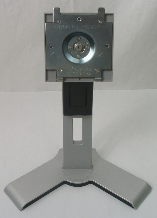 Used Dell Monitor Stand Model 1908FPC