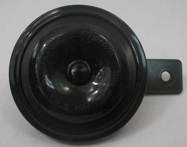 Signaltone 40354 Low Note Tone Electric Horn 12V 335Hz HF90