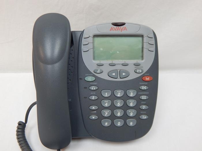 avaya 5410 desk phone ebay rh ebay com
