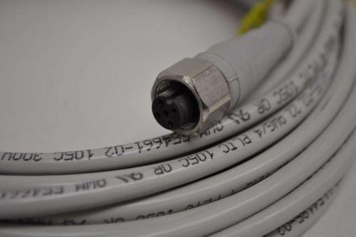 IFM Wire Connector - E18110