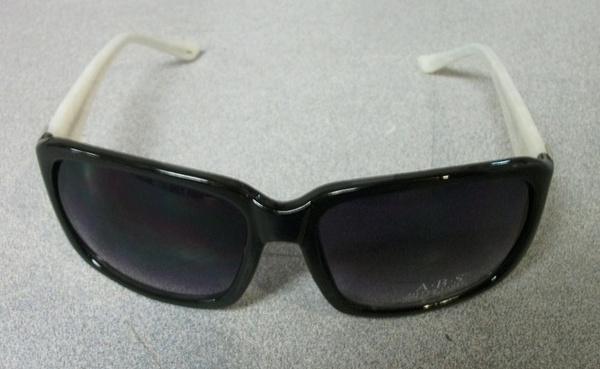 A.B.S. Silver Label Sunglasses V1004
