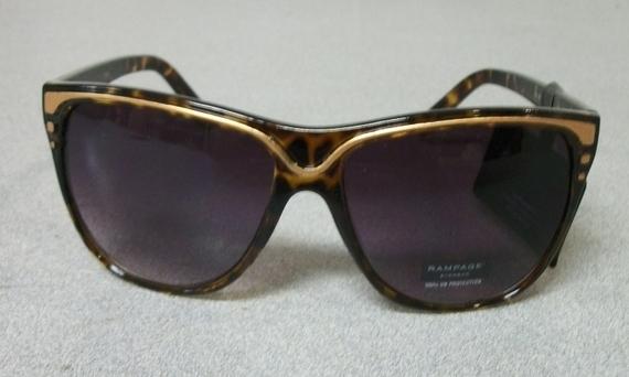 Rampage Sunglasses Item # B001V9K4AA