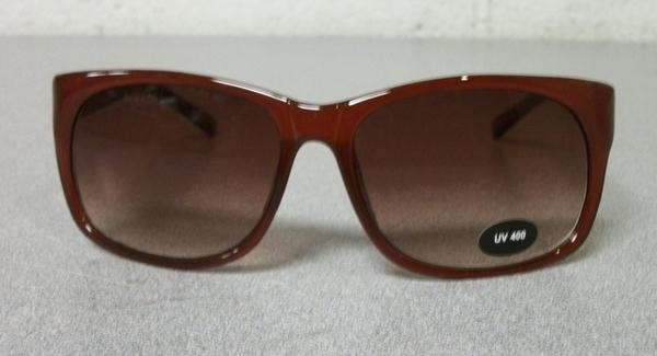 AJ Morgan Women's Hired Sunglasses