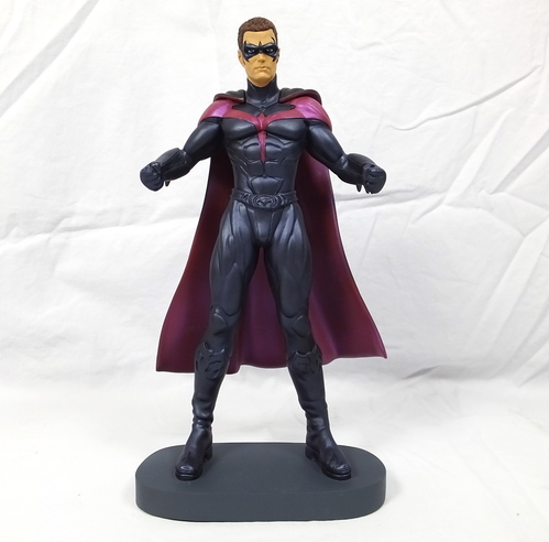 Batman Robin Chris O'Donnell WB Studio Store Exclusive ...