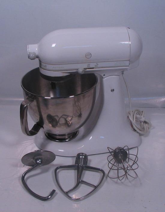 Kitchen Aid Mixer Ebay Pro Soccer Voucher Code
