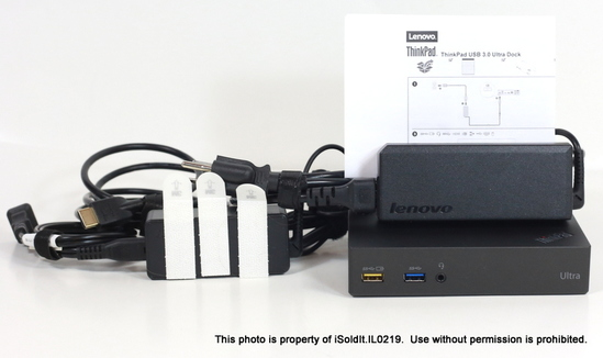 How To Connect Lenovo Thinkpad To Monitor