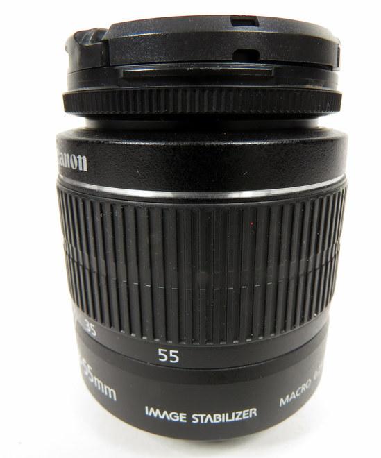 canon eos digital camera manual