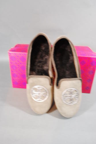 Stores That Sell Tory Burch Shoes