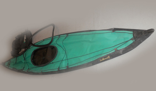 Folding Kayaks Forum • View topic - Does anybody know FC