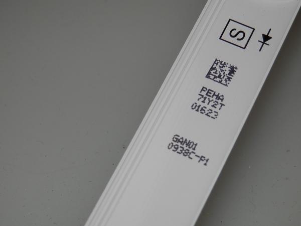 LG 49INCHUHD//FHD LED Backlight Strips 49UF6400-UA 49UH6030-UD 8