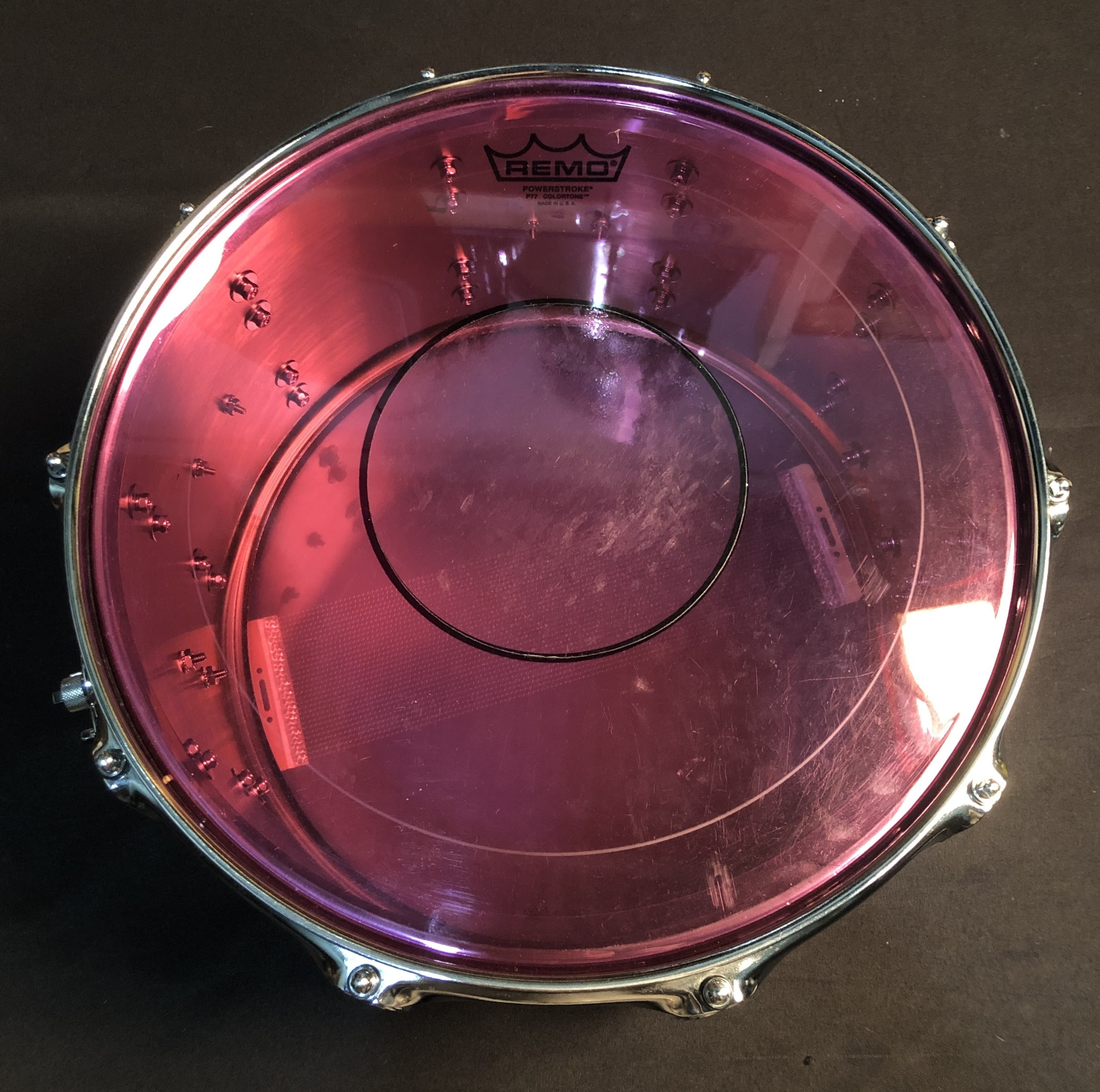 DW - Performance Series Snare Drum 14