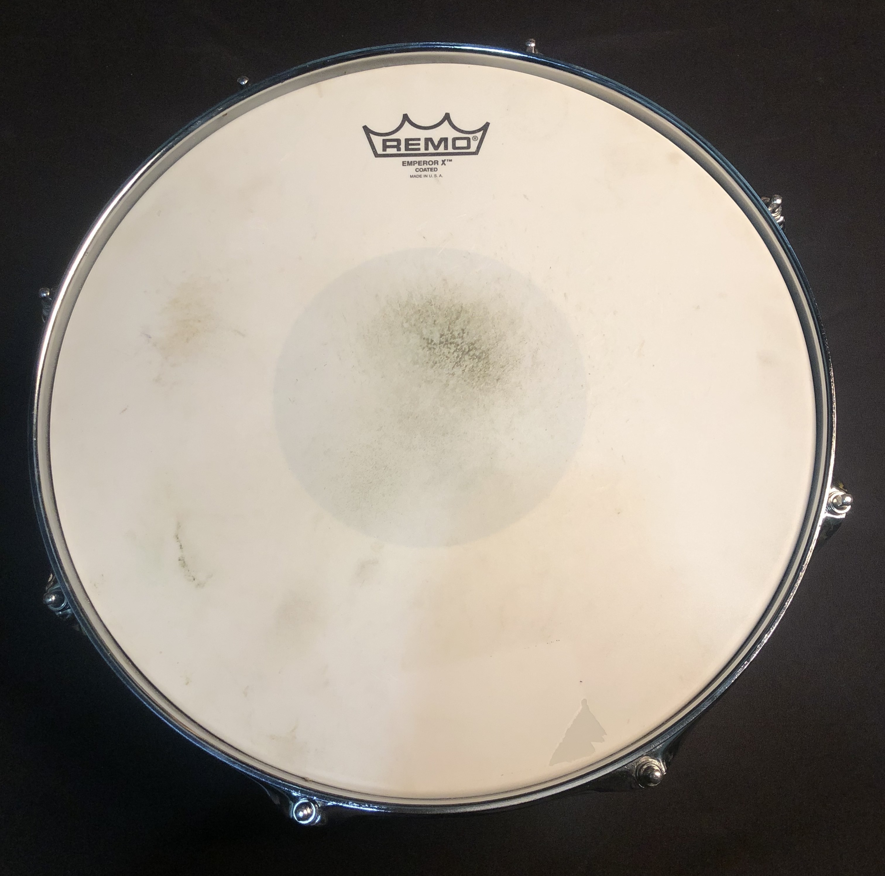 TAMA - RS148-GXS Limited Edition Snare Drum