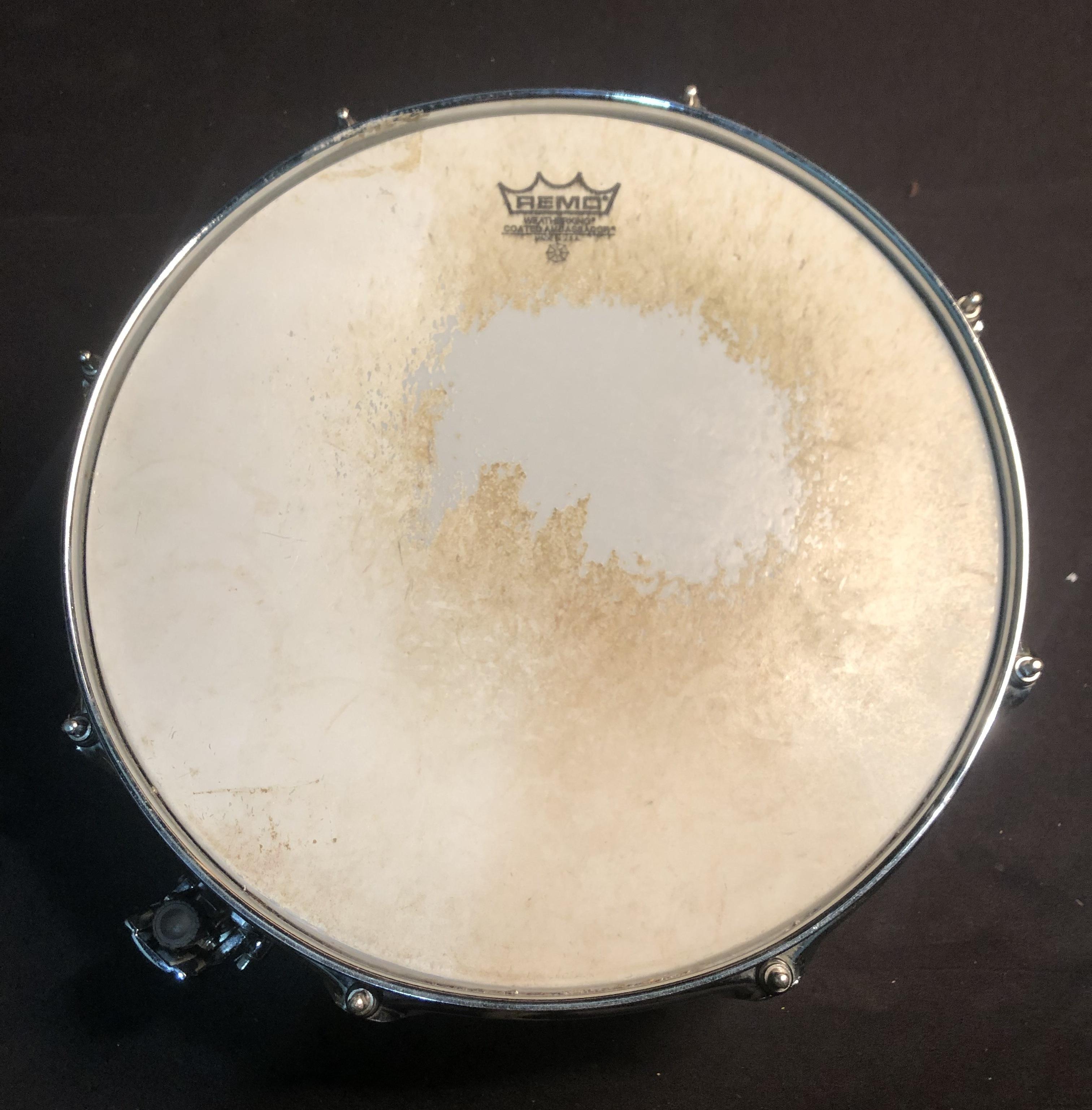TAMA - Soul Toul Snare Drum 14