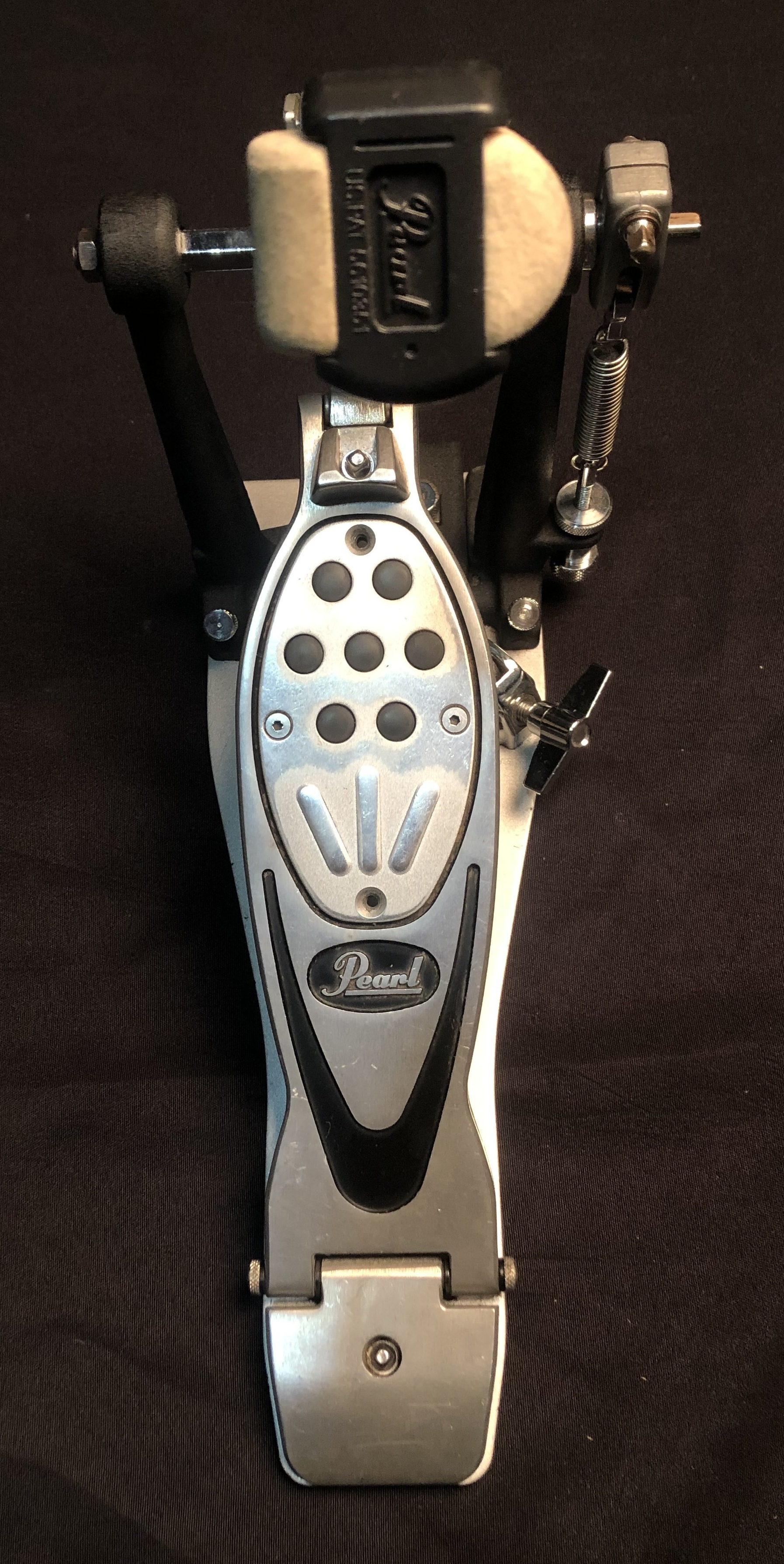 PEARL - Eliminator Single Bass Drum Pedal