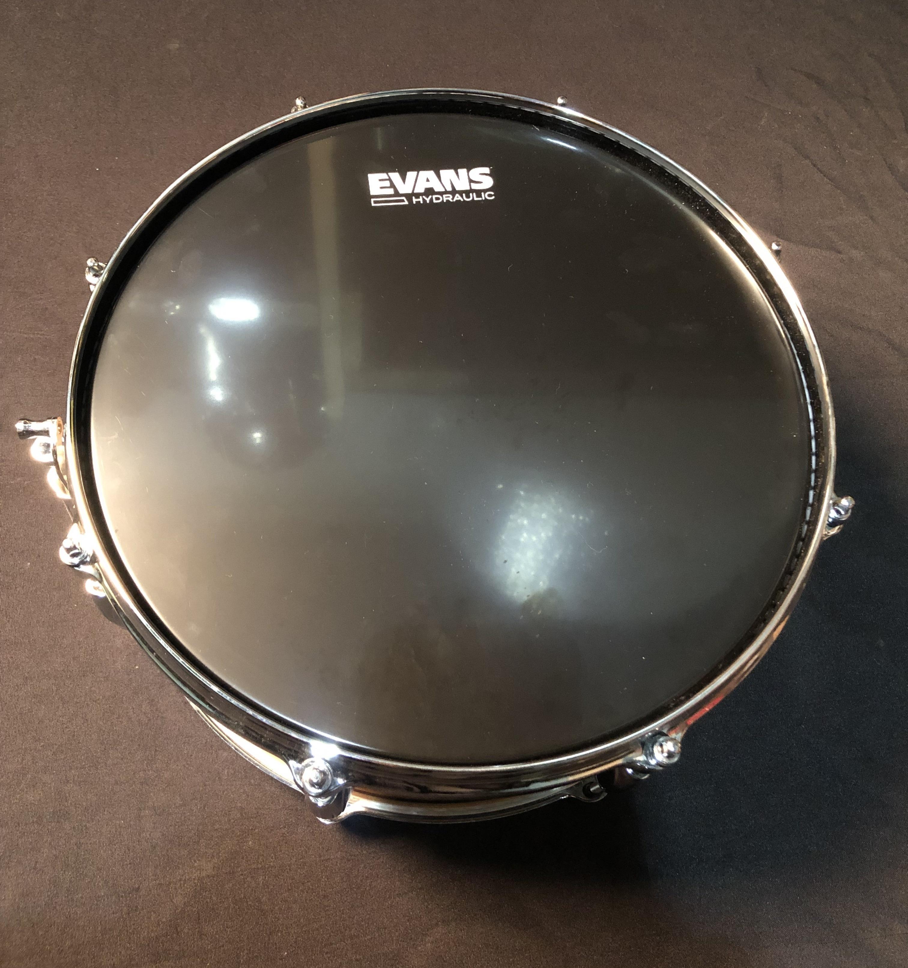 GRETSCH - Mark Schulman Snare Drum 13