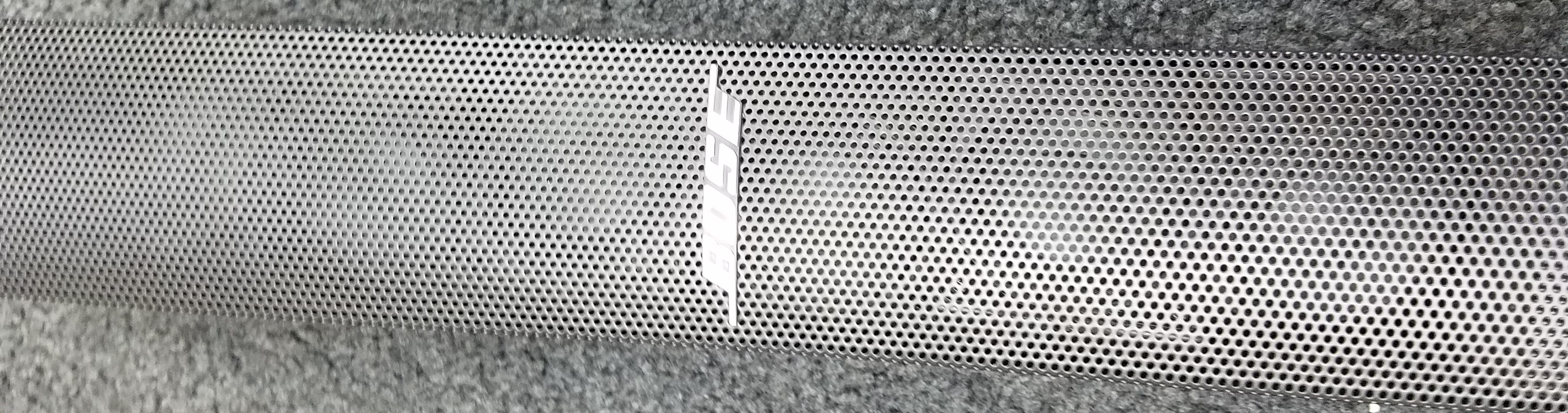 BOSE - L1 COMPACT - STEREO/AUDIO/RADIO