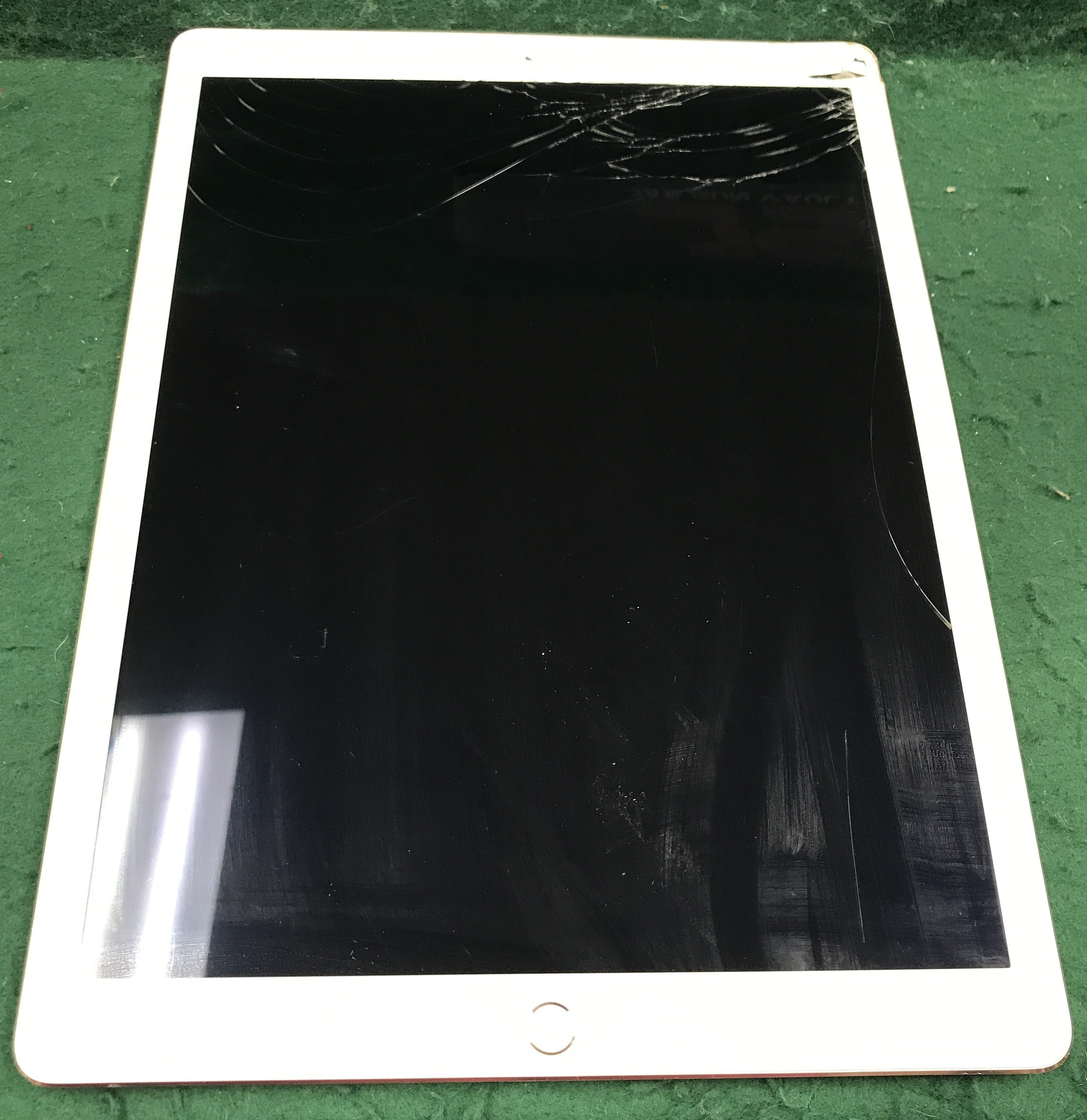 APPLE  A1584  **FOR PARTS ONLY**