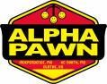 Alpha Pawn and Cash
