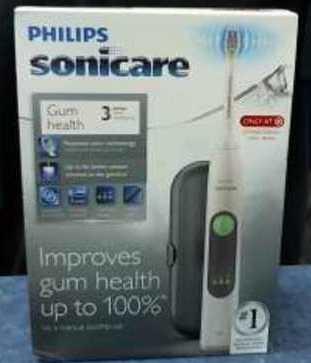 PHILIPS - SONICARE SERIES 3 GUM HEALTH - TOOTHBRUSH