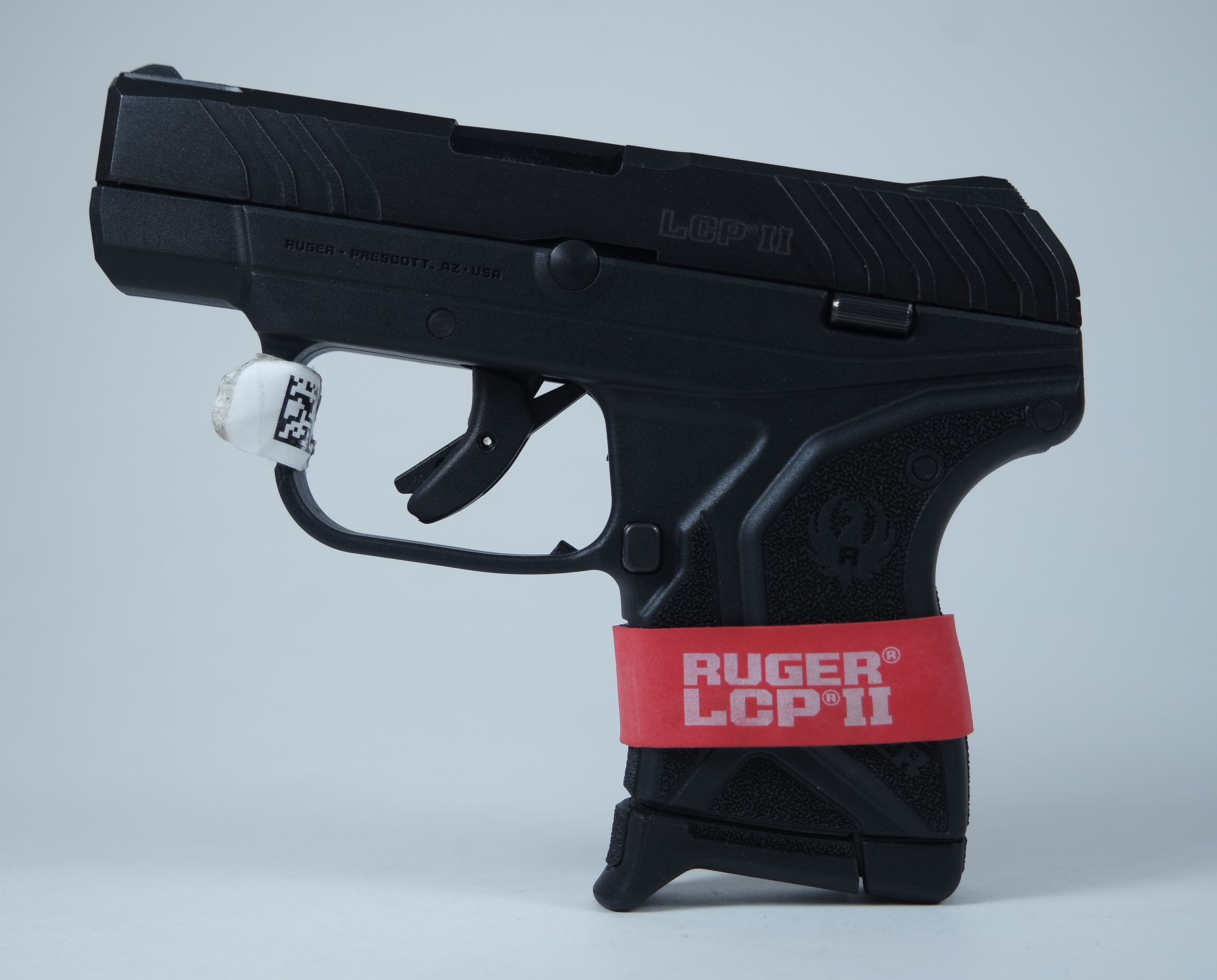 Ruger LCP II .380 ACP 2.75-inch 6rd  FACTORY NEW