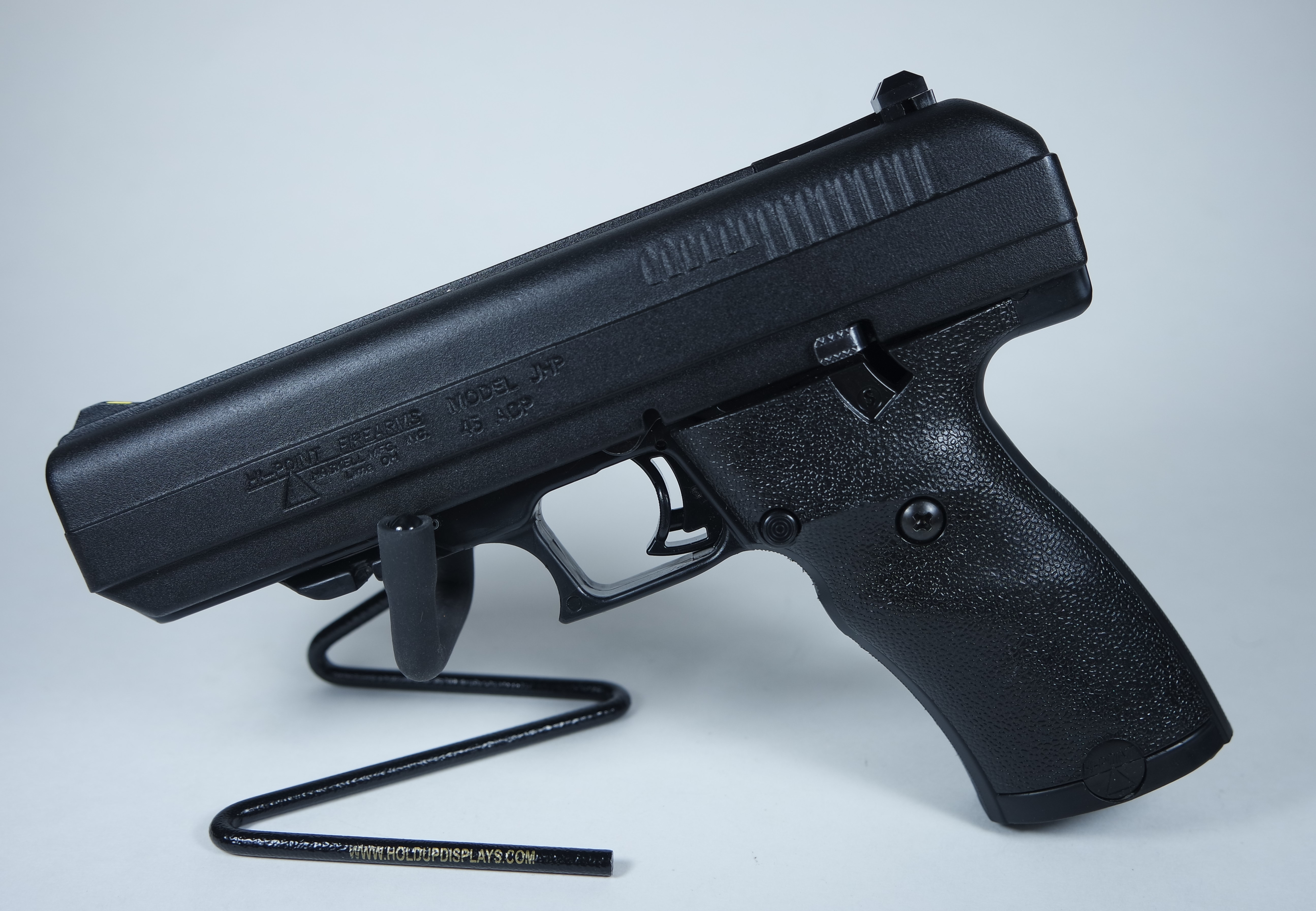 Hi-Point Firearms JHP 45 ACP FACTORY NEW