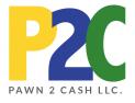 Pawn2Cash