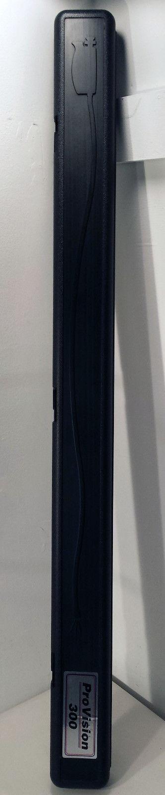 Provision PV300 Flexible Fiberscope 36