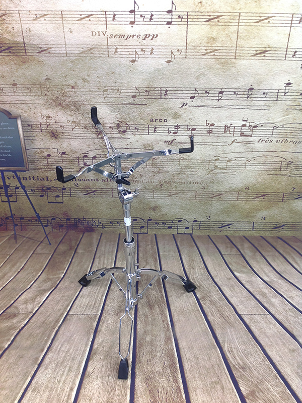 PEARL - SNARE STAND - DRUM STAND MUSIC ACCESSORY