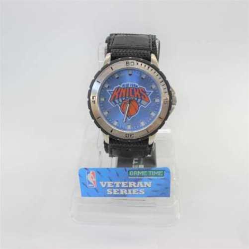 NBA - New York Knicks - WATCH JEWELRY