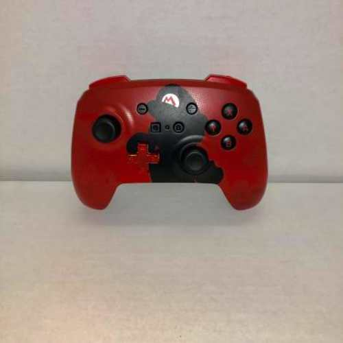 CONTROLLER ELECTRONICS NINTENDO SWITCH