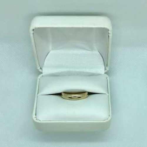 RING  WEDDING BAND