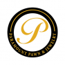 Paramount Pawn & Jewelry