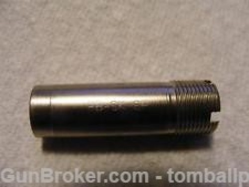 Details about BERETTA - PB-F-SP - FIREARMS ACCESSORY CHOKES